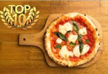 pizzerie a napoli