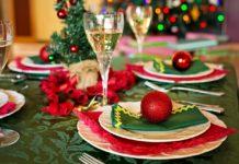 piatti natalizi napoletani