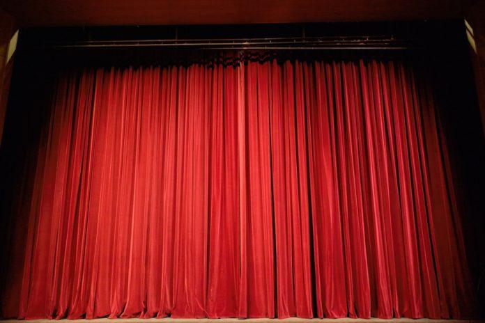 teatro napoletano