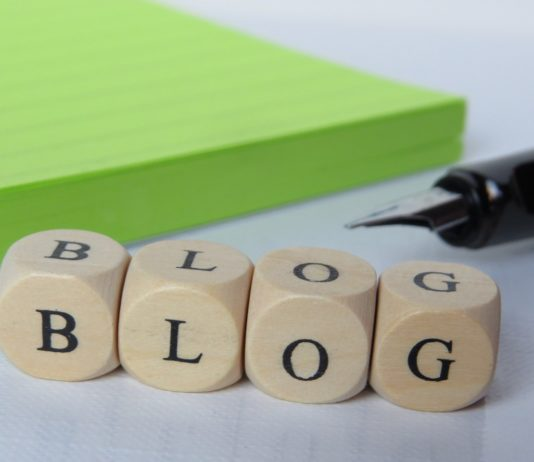 blogger napoli