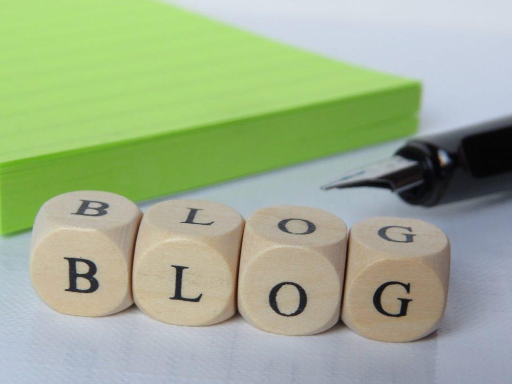 Blogger Napoli: i più famosi della rete