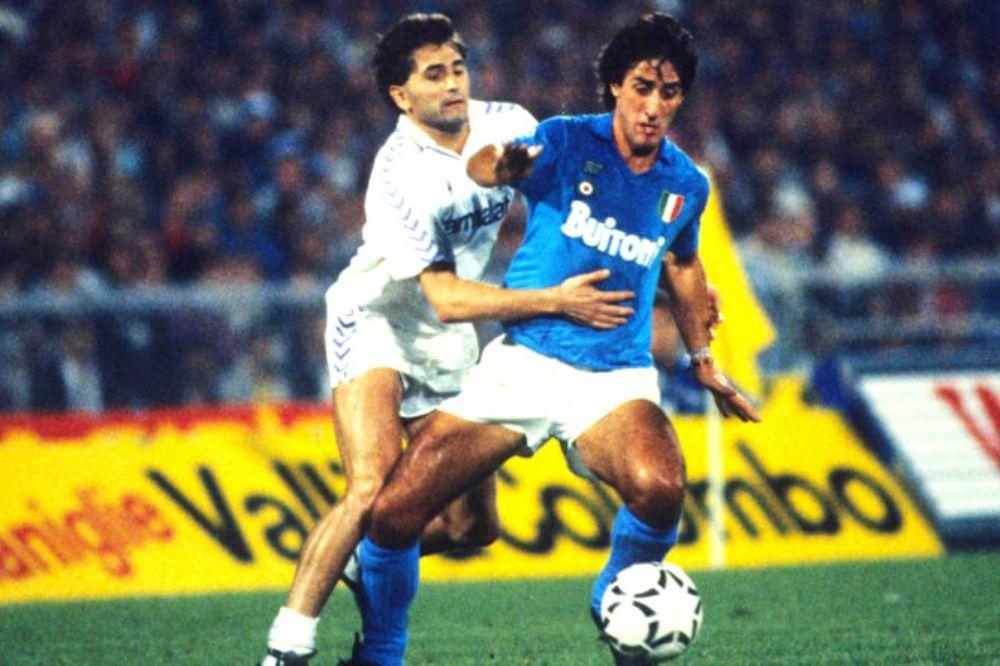 Alla Scoperta dei Napoli Fans Club in Europa