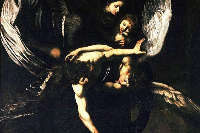 pittori napoletani