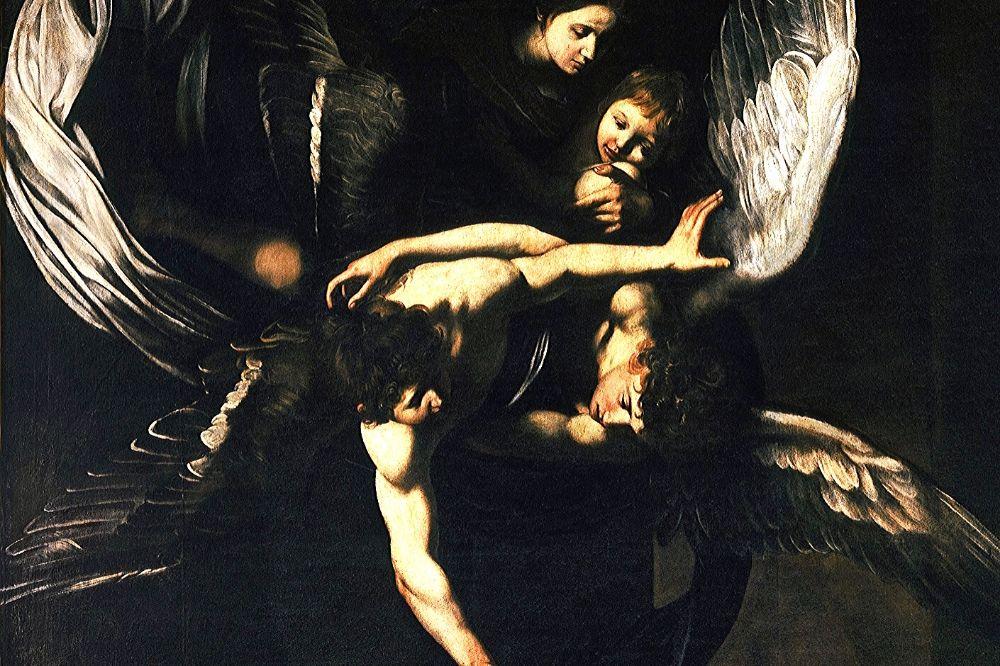 Pittori napoletani: i più importanti di sempre