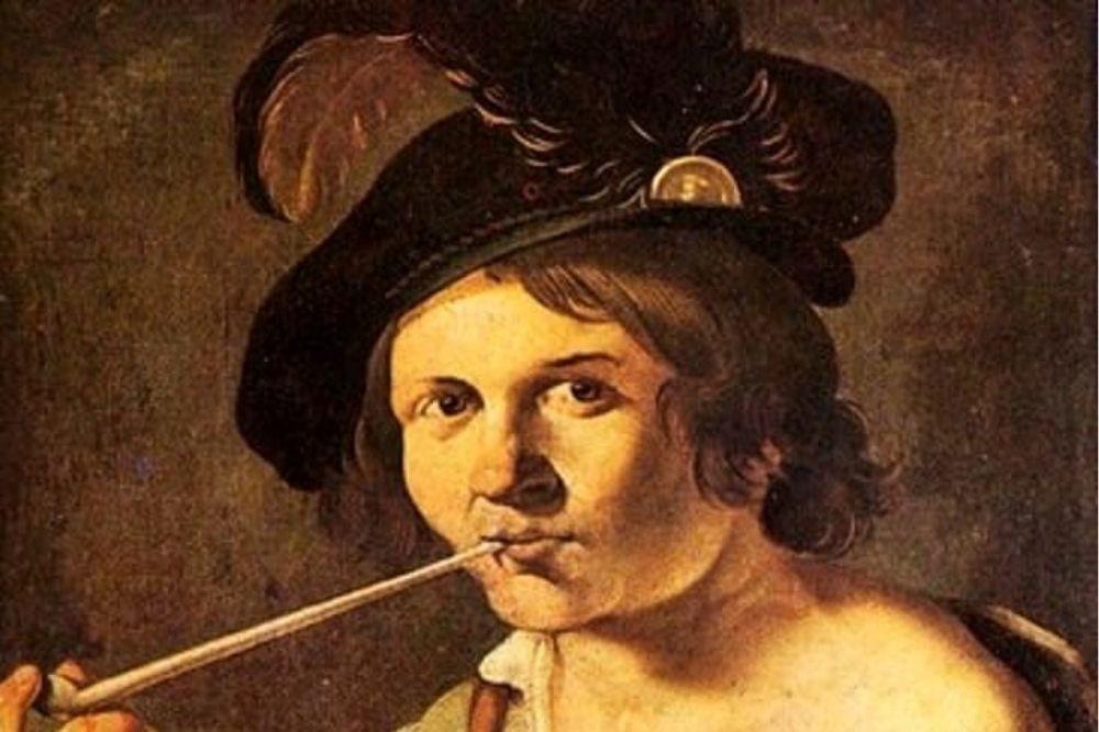 La storia di Masaniello, il rivoluzionario napoletano