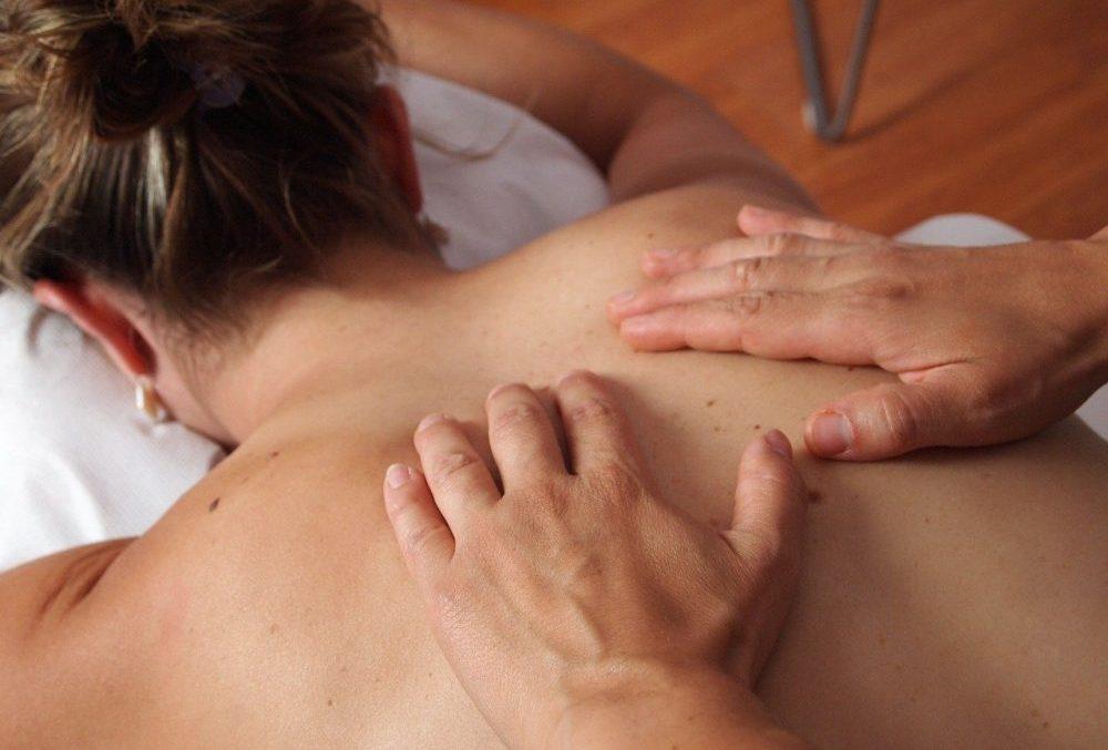 massaggi terme di agnano