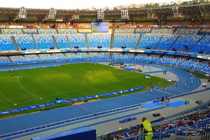 stadio-san-paolo-di-napoli-oggi
