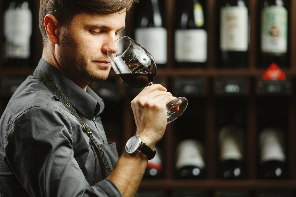 Guida ai vini di Napoli: le etichette da non perdere