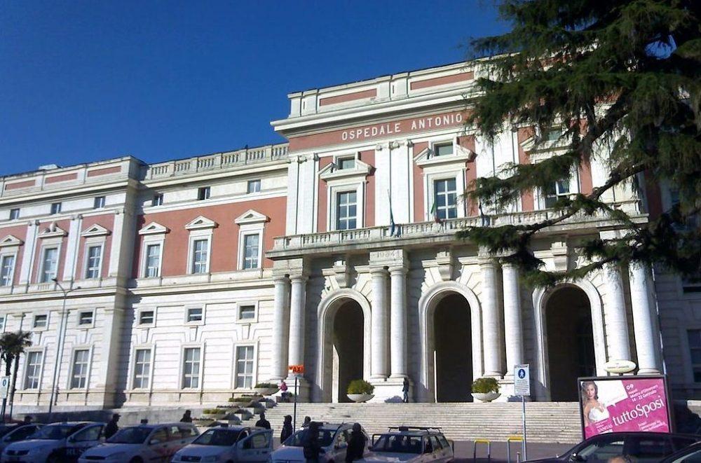 Ospedali Napoli: la lista delle strutture ospedaliere