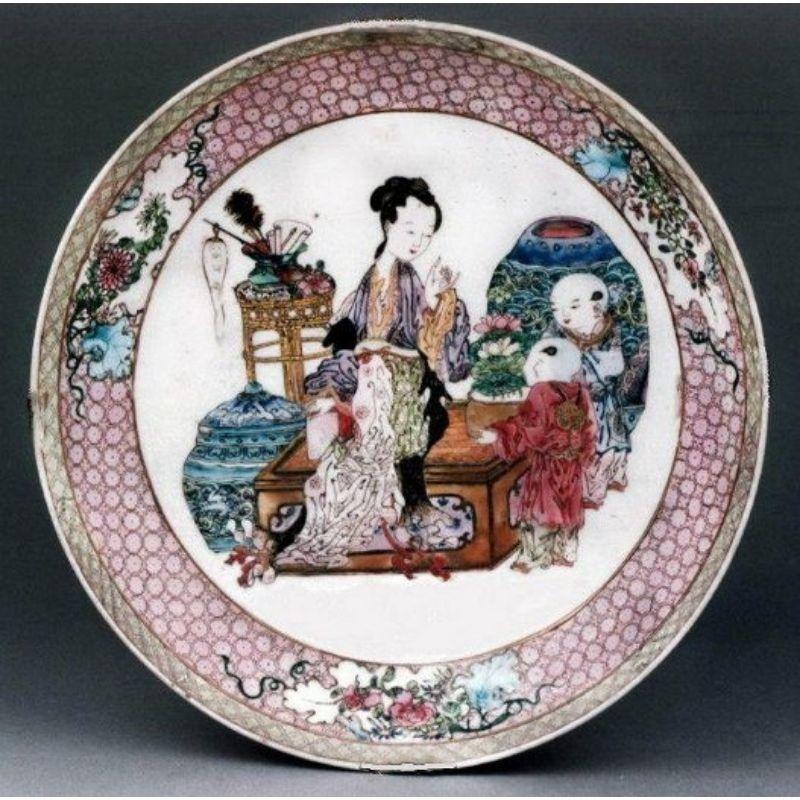 ceramiche museo duca di martina
